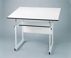 Alvin Workmaster Adjustable Drafting Table Adjustable Drafting Table For Designer Office Architect