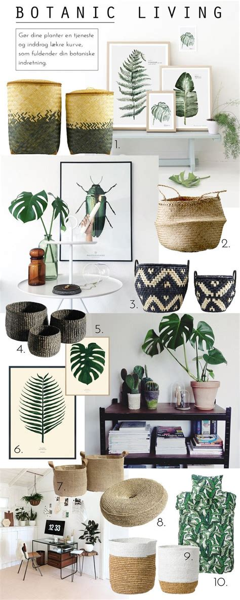 urban trends home decor 25 best ideas about urban home decor on pinterest urban