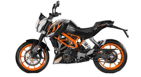 2014 Ktm Duke 390 2014 Ktm 390 Duke Abs Moto Zombdrive