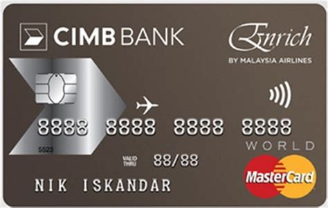 Malaysia best travel and business credit card kotaksurat malaysia best travel and business credit card reheart Choice Image
