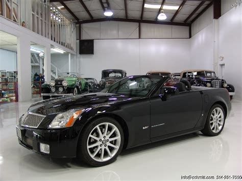 how to learn about cars 2007 cadillac xlr lane departure warning 2007 cadillac xlr information and photos momentcar