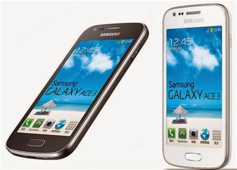 cara hard reset samsung galaxy ace 3 gt s7270 by dava erlangga cara flash samsung galaxy ace 3 gt s7270 terminal android