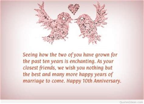 11 Years Wedding Anniversary Quotes For by 21st Wedding Anniversary Quotes Quotesgram