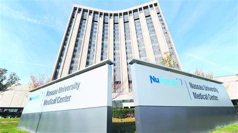 Eastern Island Hospital Detox by Numc Board Votes To End Cayman Islands Trips Newsday