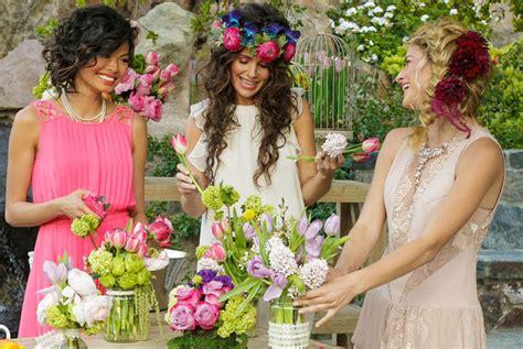 flower design classes flower design classes xo bloom