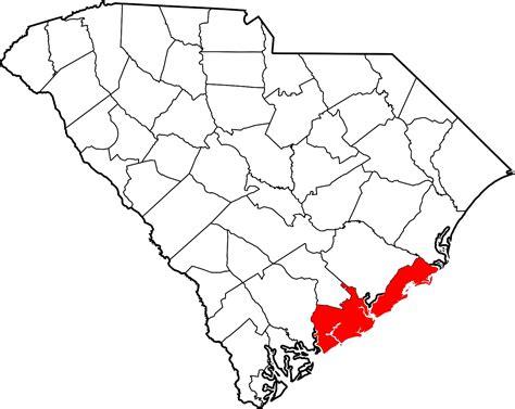 Birth Records Charleston Sc Original File Svg File Nominally 4 419 215 3 522 Pixels