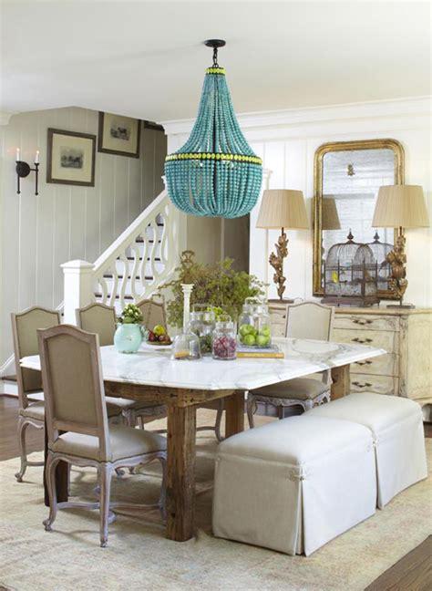 atlanta buckhead christmas showhouse interior eclectic dining room furniture an eclectic mix satori design