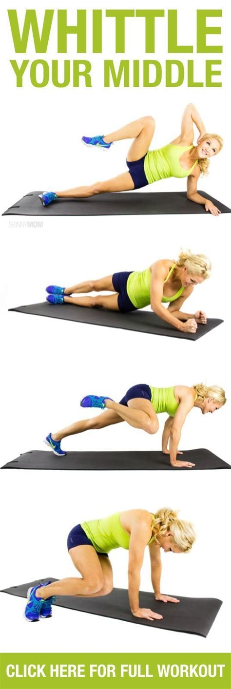 best 25 oblique workout ideas on abs and obliques workout abs workout for