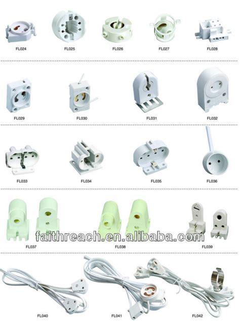 fluorescent light socket types t5 fluorescent l socket g13 buy fluorescent l