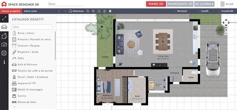 programma per arredare casa gratis migliori programmi gratis per progettare e arredare casa