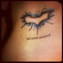 dark knight tattoos our favorite batman tattoos from around the world