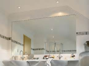 bathroom molding ideas bathroom molding bathroom design and molding for bathroom