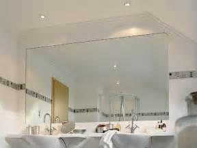 Bathroom molding bathroom design and molding for bathroom