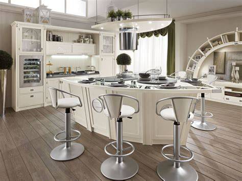 kitchen traditional style free standing kitchen islands awesome modern french country kitchen design with metal
