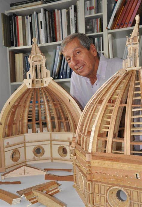 cupola brunelleschi costruzione la cupola duomo e l architettura internazionale la