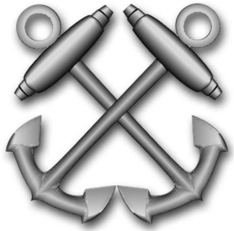 boatswain and coxswain bm boatswain s mate navy dads