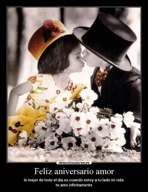 imagenes de amor en movimiento de feliz aniversario imagens feliz aniversario amor imagens whatsapp