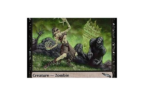 creature deals combat damage