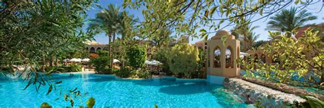 holiday  makadi palace makadi bay red sea voyager