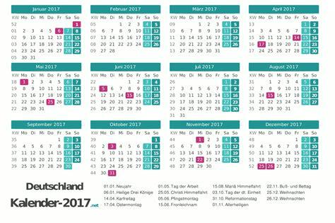 Kalender 2018 Nrw Rosenmontag Feiertage 2017 Deutschland