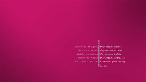 wallpaper quotes quotes mnml wallpapers