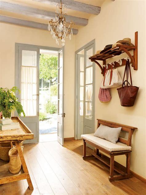 decoracion casa de pueblo las 5 claves para decorar tu casa del pueblo perfecta