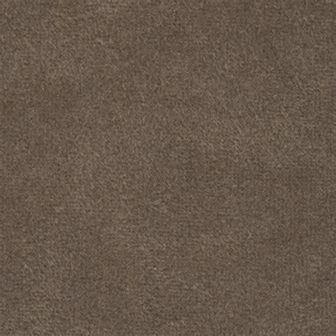 suede upholstery bulldozer suede solid mocha brown upholstery fabric 53909
