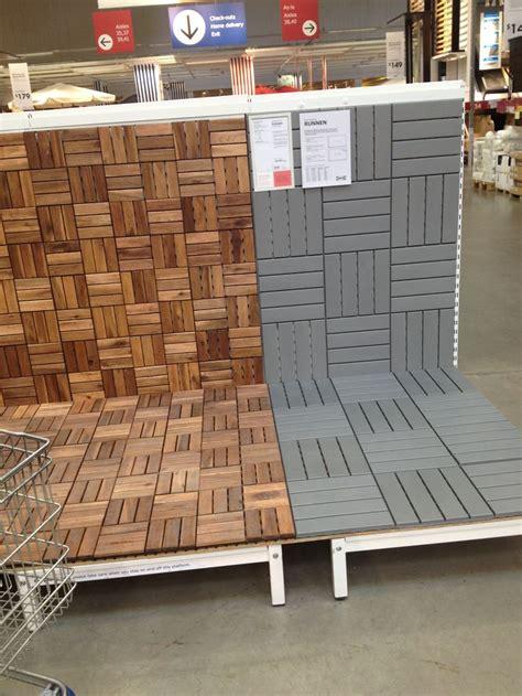 Ikea Uk Outdoor Flooring by Ikea Outdoor Flooring Houses Flooring Picture Ideas Blogule