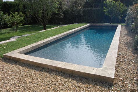 Quel Bois Pour Terrasse Piscine 4006 by Am 233 Nagement Terrasse Piscine Gravier