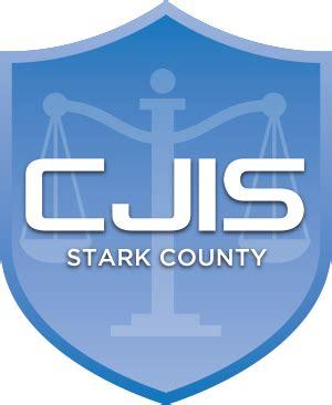 Cjis Search Cjis Stark County