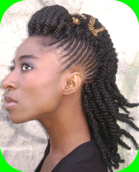 popular braids african braiding hairstyles for cool look hairstyles