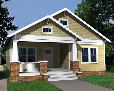 craftsman 2 house plans craftsman style house plan 3 beds 2 baths 1590 sq ft