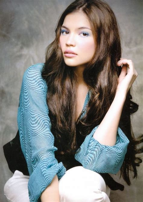 philippine artist hairstyle hot filipina actress rhian ramos filipina actress