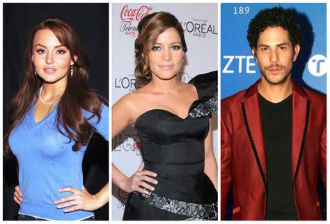 ni lo suees novela b01iit9tpq los actores de telenovela que han sufrido discriminaci 243 n univision