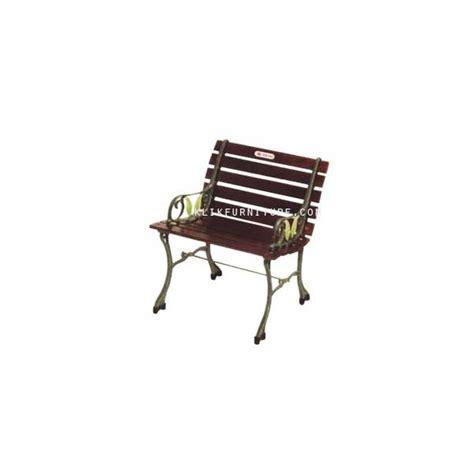 Kursi Taman Besi Minimalis kursi taman besi 09 chair harga termurah sale