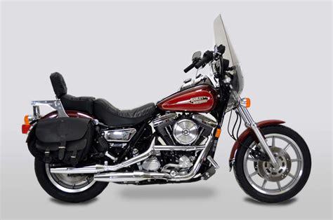 Harley Top confira o top 4 de motos harley davidson ic 244 nicas let s