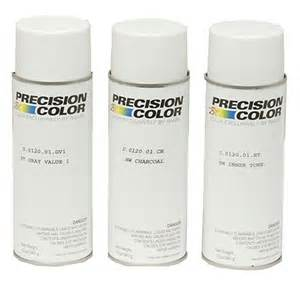 precision color paint touch up spray paint unisource office furniture parts inc