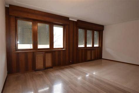 casa vendita piacenza e appartamenti in vendita a piacenza cambiocasa it
