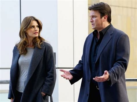 has castle been renewed for 2016 2017 season canceled which tv shows got the axe in 2016 the