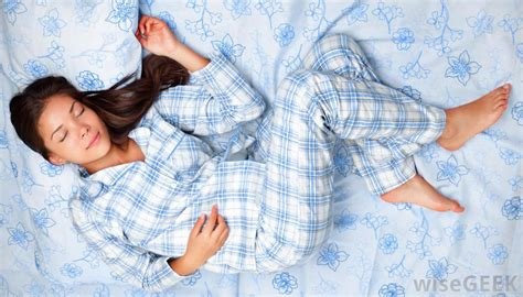 bed wetting in adults what are the different types of bed wetting pants