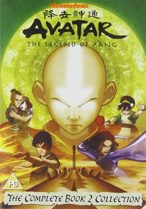 Book 2 Bahasa september 2015 anime dot net