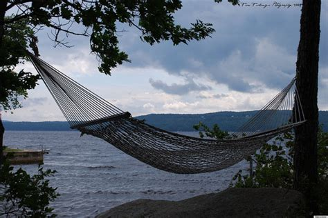 Sleeping Hammock The Benefits Of Sleeping In A Hammock Explained By