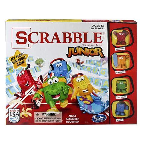 disney junior scrabble scrabble junior