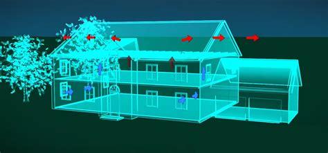 your own quietcool whole house fan 100 whole house ventilation fan whole house fan renopedia
