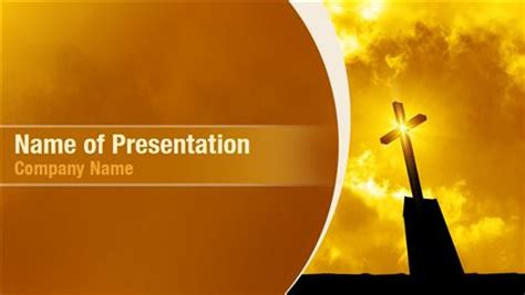 mormon powerpoint templates powerpoint backgrounds for