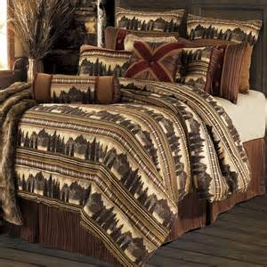 rustic bedding sets clearance quotes