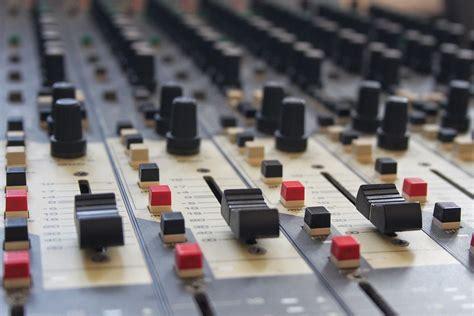 Mixer Audio Mickey caricaturas para usar 187 r k tompkins y asociados la