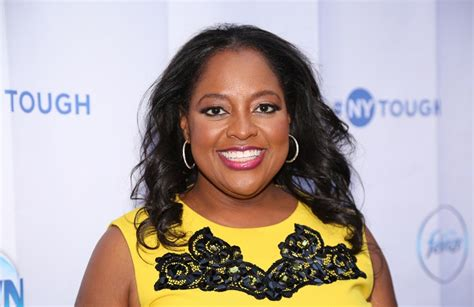 Dc Child Support Search Sherri Shepherd Loses Bid To Cut Surrogate Baby Judge Requires