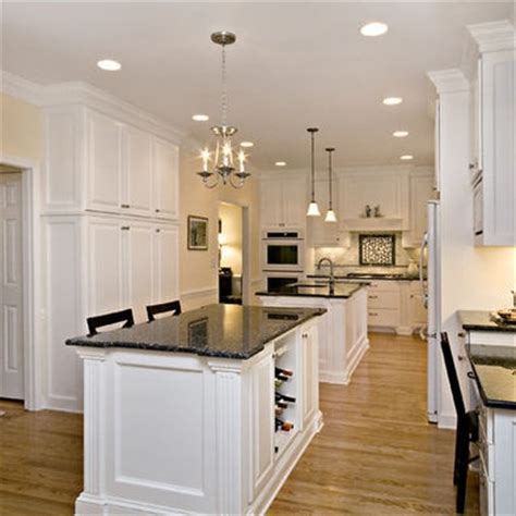 25 best ideas about blue pearl granite on beige cabinets granite backsplash and