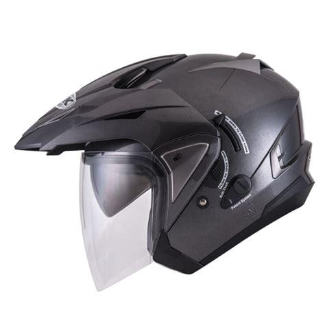 Promo Murah Helm Ink T Max Solid helm ink t max pabrikhelm jual helm murah